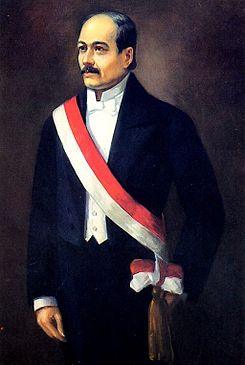 Domingo Elias Carbajo